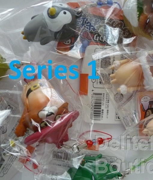 series1