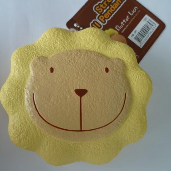 butter lion1