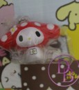 My Melody Red