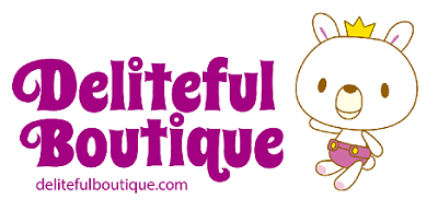 Deliteful Boutique