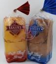 Cutie Creative Bread Loafs