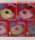 Hello Kitty Donut Set