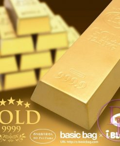 Ibloom Gold Bar Catalog