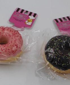 Sammy Donuts