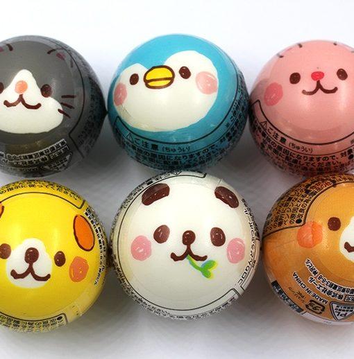 animal-balls