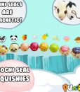 poster-mochi-seals-without-packaging-500x500