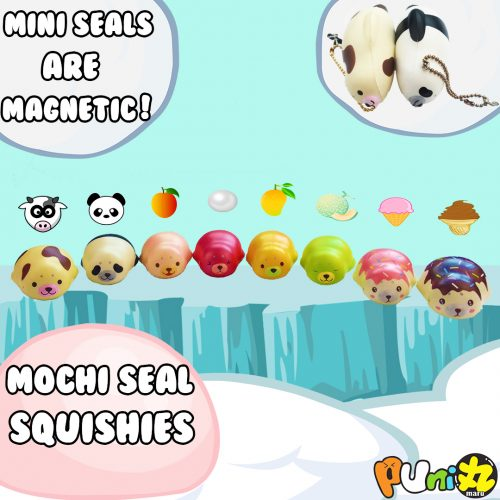 poster-mochi-seals-without-packaging-500×500