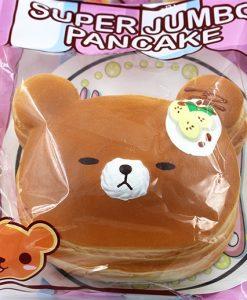 puni-maru-jumbo-pancake-set