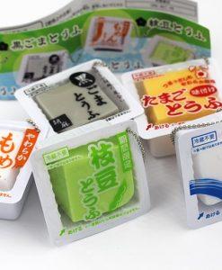tofu-water-squishies