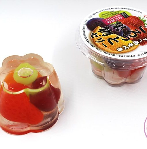 water-jelly-fruit-salad