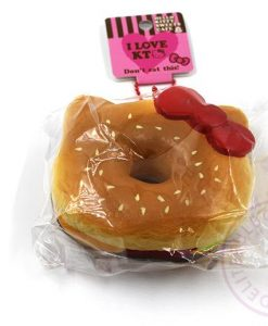 hello-kitty-burger-donut
