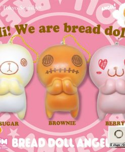 bread-doll-1