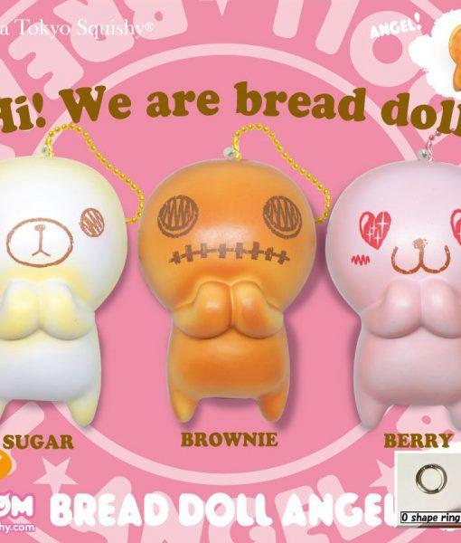 bread-doll-1