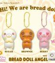 bread-doll-mini-1