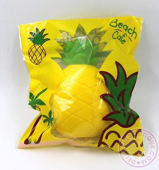 chawa-pineapple-packaged