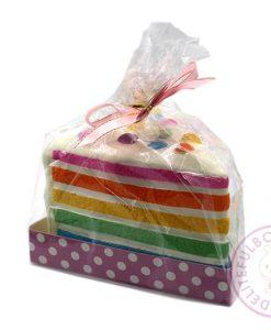 chawa-rainbow-cake-new