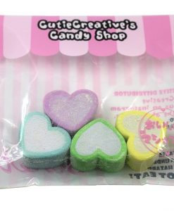 cutie-creative-heart-marshmallows-package