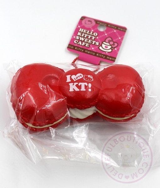 hk-macaron-bow-cherry