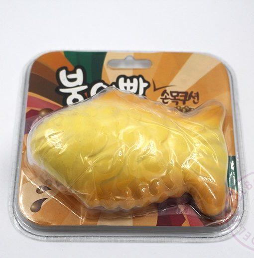 korean-taiyaki