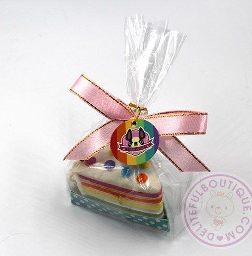 chawa-mini-rainbow-cake