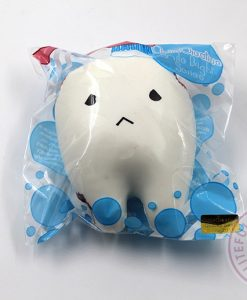 cutie-creative-cavity-tooth-packaged