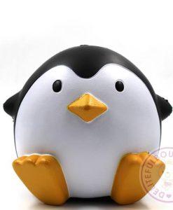 ksi-penguin
