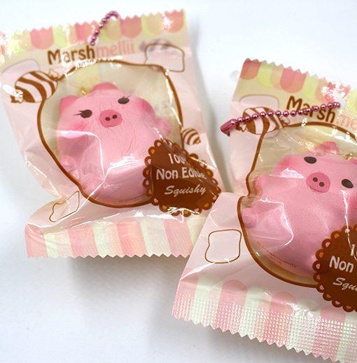 marshmelli-piggies
