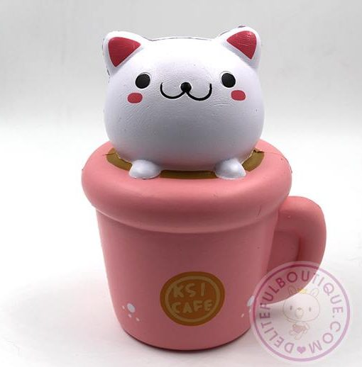 miffy-cat-in-cup