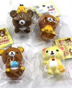 rilakkuma-and-new-friends