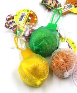 Puni Maru Mini Lemons