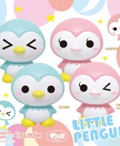 ibloom little penguin