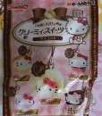 Hello Kitty Sweets Rement1