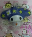 My Melody Blue