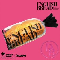 English Bread Packaging