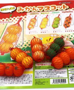 jdream-mini-oranges