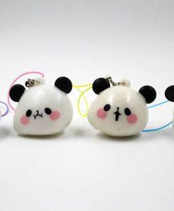 panda-squeeze-toy
