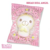 Bread Doll Angel Normal