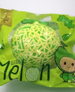 chawa-melon-packaging