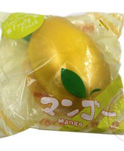 cutie-creative-gold-mango