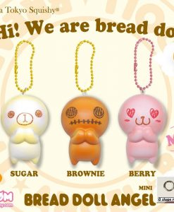 bread-doll-mini-1