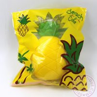 chawa-pineapple-packaged