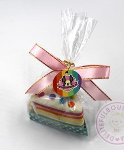 chawa-mini-rainbow-cake