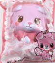 osc-fluffy-packaged