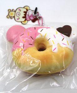 yummibear-donut-packaging