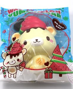 yummibear-watermelon-packaged