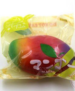 Cutie Creative Multi Mango