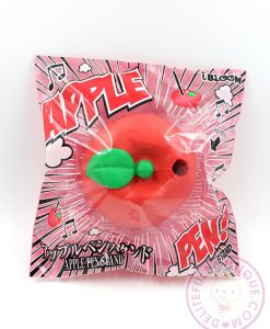 Ibloom Apple Pen Squishy Holder