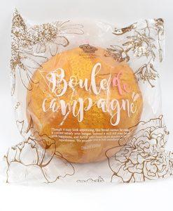 Mooosh Boule de Campagne Baked