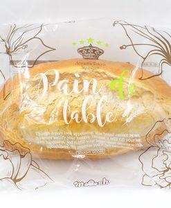 Mooosh Pan de Table