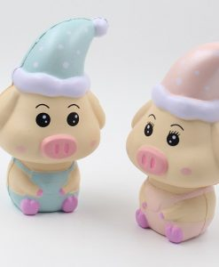 Amourie Piggies